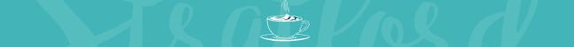 stratford_coffee-02